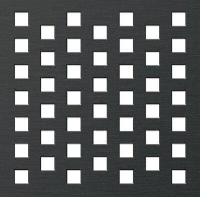 Pattern 10